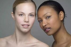 黄种人是所有人种的祖先吗,白种人黑种人的祖先是黄种人
