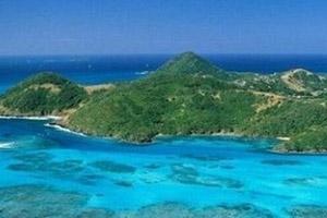 恐怖的马尾藻海,被称为大西洋海上坟场(吞噬人命)