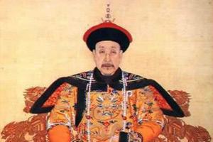 康熙遗诏上写了什么?雍正是合法继承皇位的吗?