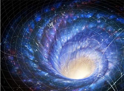 爱因斯坦神秘手记被发现,预言2060年地球将会毁灭