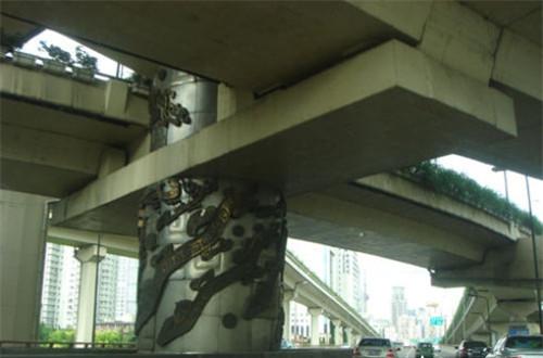 上海十大灵异 事变大全 每一件都是真实 发生过的