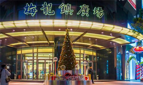 上海十大灵异事件大全 每一件都是真实发生过的