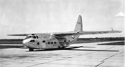 914号班机事件是真的吗?1955年914号班机穿越时空的真相