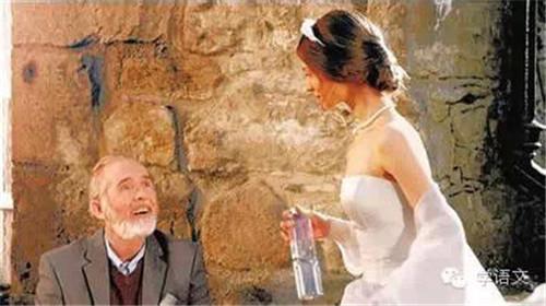 百岁山广告什么意思 全面解释水中贵族百岁山广告的含义