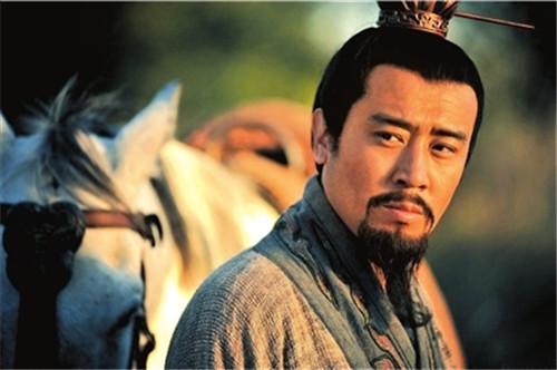 刘备是同性恋?揭秘刘备被历史所隐藏的同性恋故事