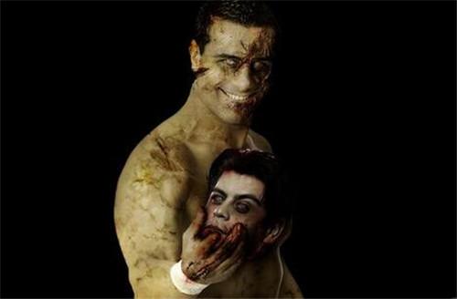 僵尸是什么生物 又是什么时候开始出现的