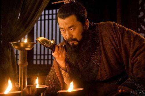 为什么刘备会败给曹操 揭秘刘备败给曹操的真实原因