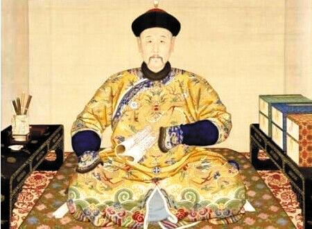 雍正是怎么死的 揭秘雍正皇帝死亡的真实原因