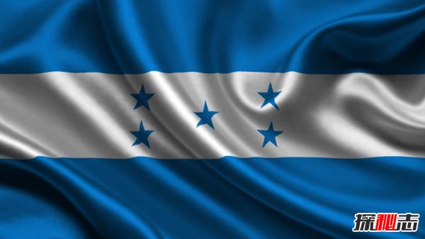洪都拉斯是哪个国家的城市图片
