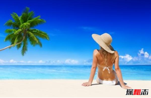 哥斯达黎加旅游安全吗?哥斯达黎加十大真实生活