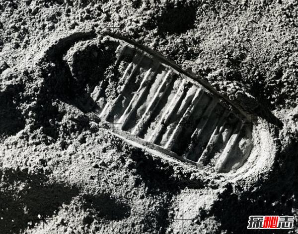 到达月球需要多久?月球的10大惊天秘密(必看)