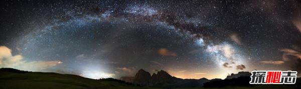 越大的恒星死得越快?恒星的十大基本特征及寓意