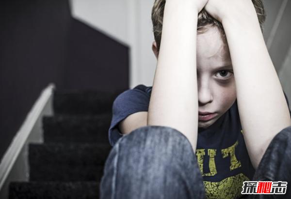 虐待儿童罪图片