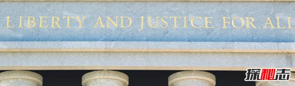 什么是仇恨犯罪?美国仇恨犯罪的十大惊人真相
