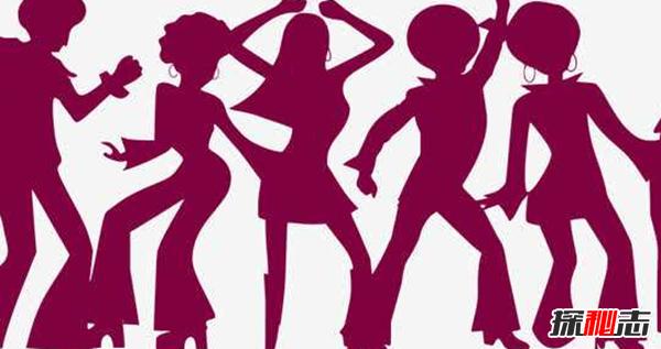 跳芭蕾舞的女孩恐怖?长期跳舞的十大好处和坏处跳芭蕾舞的女孩恐怖?长期跳舞的十大好处和坏处