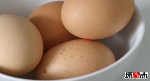 增强记忆力的10种食物排名 鸡蛋第八,第一出乎意料