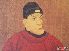 朱元璋画像悬案——骗了世人600年至今无解