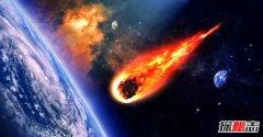 人类收到外星信号二级文明?是否可以通过信号找到源头