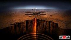 美国隐瞒火星生命?NASA为何隐瞒真相40年未曾揭露