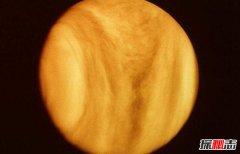 离地球最近的行星 金星虽然距离最近但是攀登困难