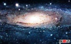宇宙有多大有边缘吗?宇宙之外的是什么样的世界