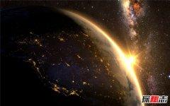 宇宙还有其他生命吗?可能到处都是只是没被发现