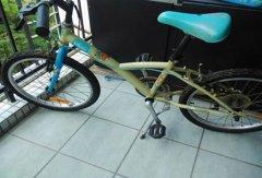 btwin是什么品牌 是一个儿童自行车品牌(法国品牌)
