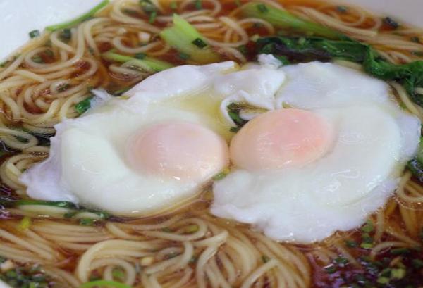 春节为什么不能吃面条 一般习惯吃饺子某些地方吃面条