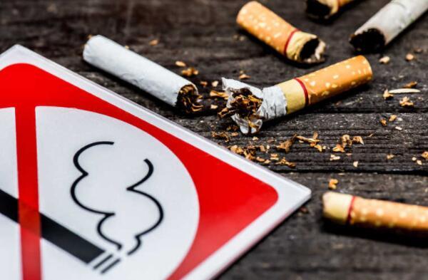 spinner电子烟有危害吗