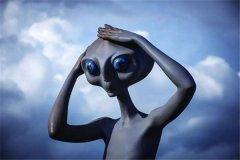 人类其实已经被外星人控制?道听途说的产物(不可信)