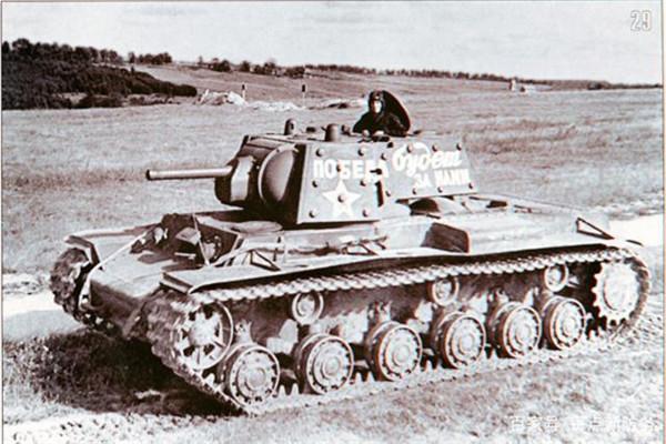 苏联1000吨巨坦 苏联想研发的巨型坦克(美好构想罢了)