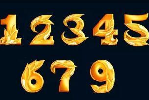 揭秘神奇的缺8数,012345679中没有8产生的奇妙性质