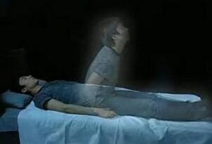 人死后会投胎吗?脱离六道轮回在中阴身阶段后转世重生