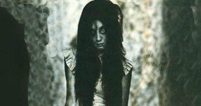中国十大鬼魂之谜真实事件,证实鬼魂就在身边(细思恐极)