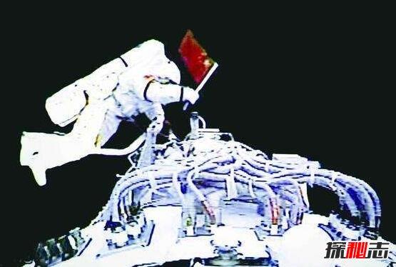 神州9号飞船飞行员_中国宇宙飞船发射到神州几号了,2016年发射神舟11号_探秘志