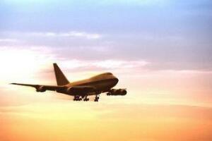 美国怪异石板之谜,神秘石板致飞机仪表失常/有地心引力