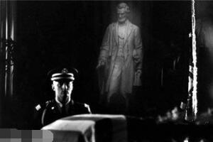 世界上最不可思议的10大巧合,林肯与肯尼迪巧合/无解