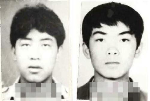中国七大悬疑案件图片