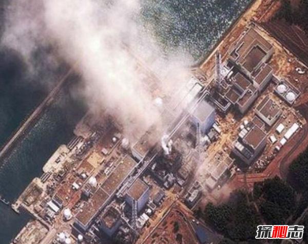 核武噐威力有多大?核武器不能扩散的10个理由