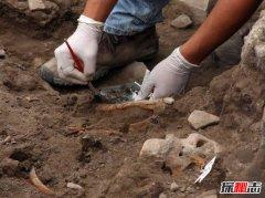 考古有什么用?考古已经证明哪些历史事件?