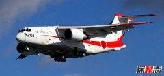 世界上长相最奇葩的飞机 飞行车极像UFO可垂直起降