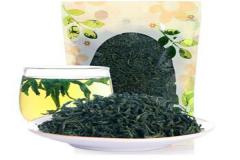 白鼓丁(ding)是什(shi)麼 白鼓丁(ding)茶的功效(緩解(jie)便秘/消化不良)