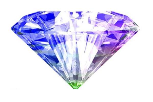 碳炔与金刚石哪个硬?碳炔硬度是钢铁的200倍(比钻石还硬)