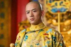 乾隆多少岁怎么死的 历史上最长寿的皇帝(89岁自然老死)