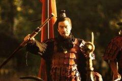 乐毅是哪个国家的将领 五国伐齐攻下七十座城池(燕国将领)