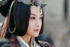 秦武王的母亲是谁 芈姝历史上的原型秦惠文后(魏国公主)