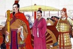 王亥是哪个朝代的 开创了商业贸易的伟人(夏末商周时期)