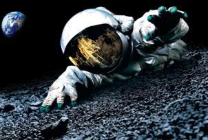 阿波罗18号是真的吗?实则美国70年代真实发生的登月计划