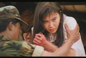 安乐战场被剪切部分视频,因为太黄太暴力被剪切(禁播)