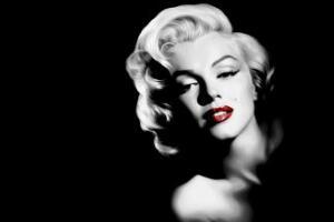 好莱坞美女排行榜前十名,玛丽莲·梦露是不可超越的经典